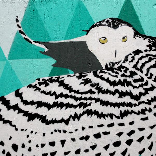 Künstler Köln farbkombo professionelle graffiti künstler köln wandgestaltung